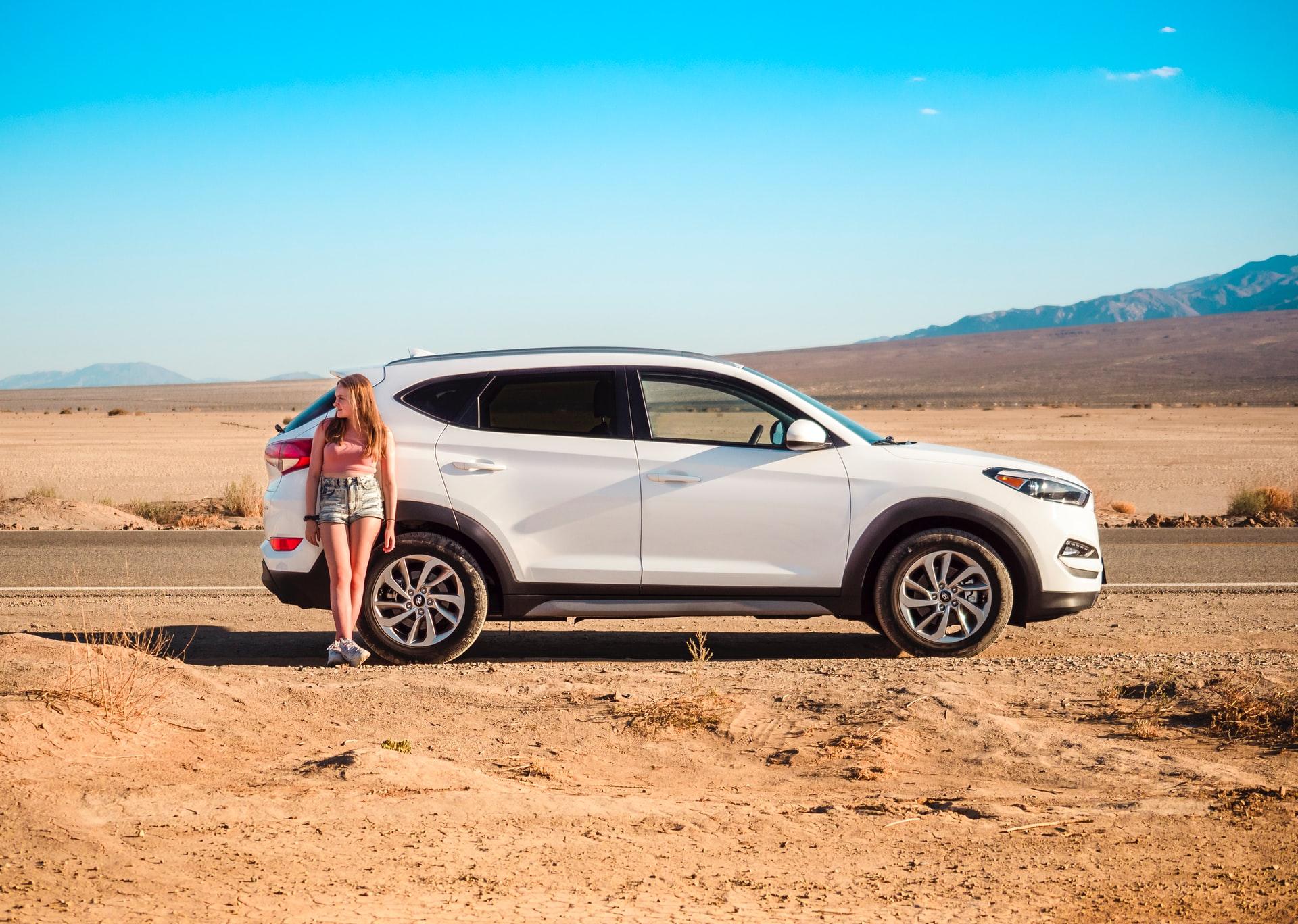 Jedentagdeals.com   Die besten kleinen SUVs im Jahr 10